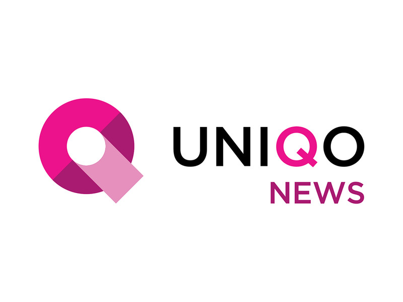 UNIQO NEWS